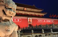 FASCINATING BEIJING A CHIAROSCURO OF THE OLD AND THE NEW